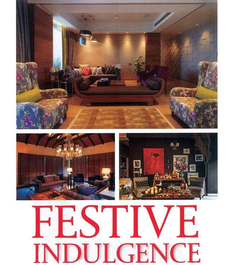 Better Interiors 2015